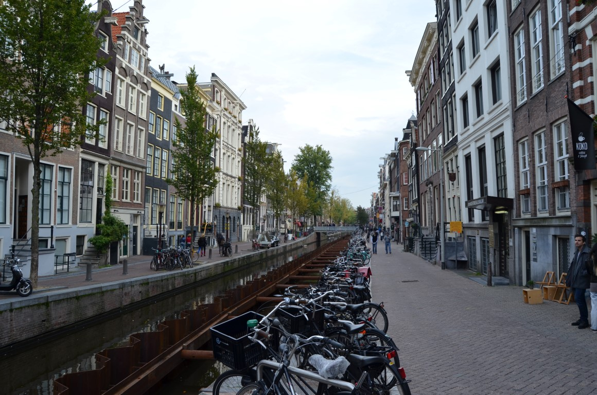 amsterdam seyahat rehberi Amsterdam Seyahat Rehberi amsterdam 01