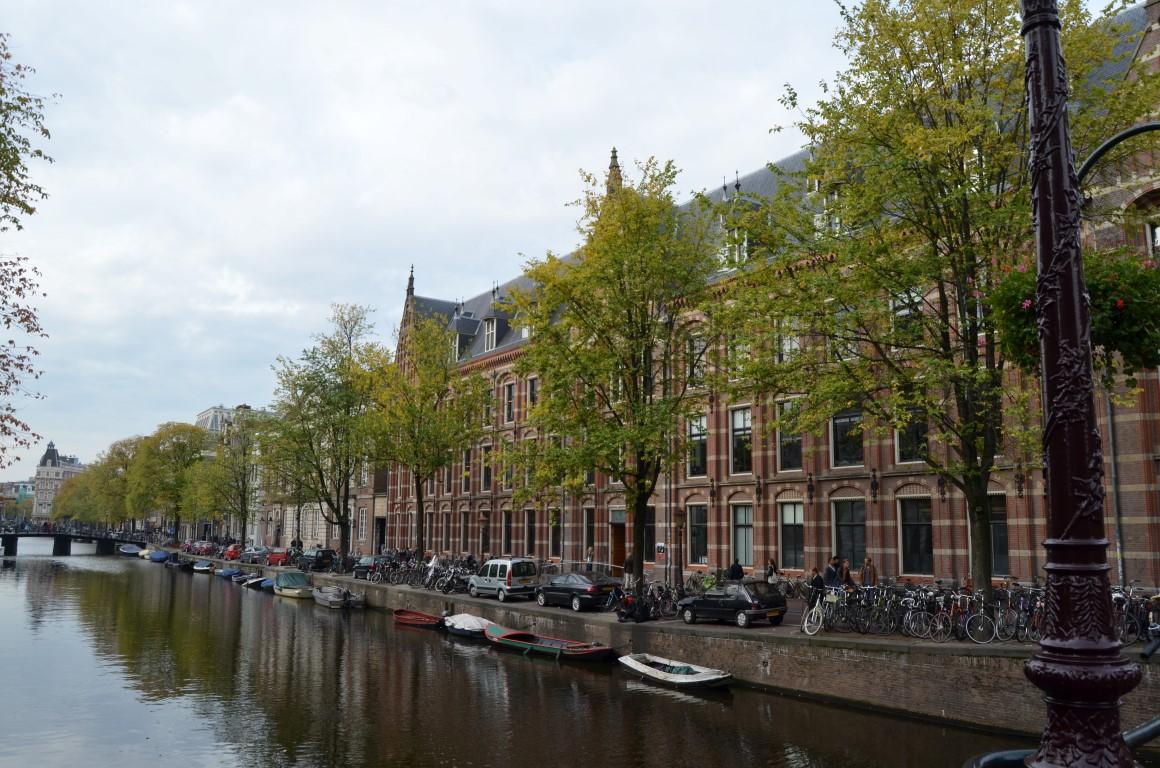 Amsterdam Seyahat Rehberi amsterdam seyahat rehberi Amsterdam Seyahat Rehberi amsterdam 02