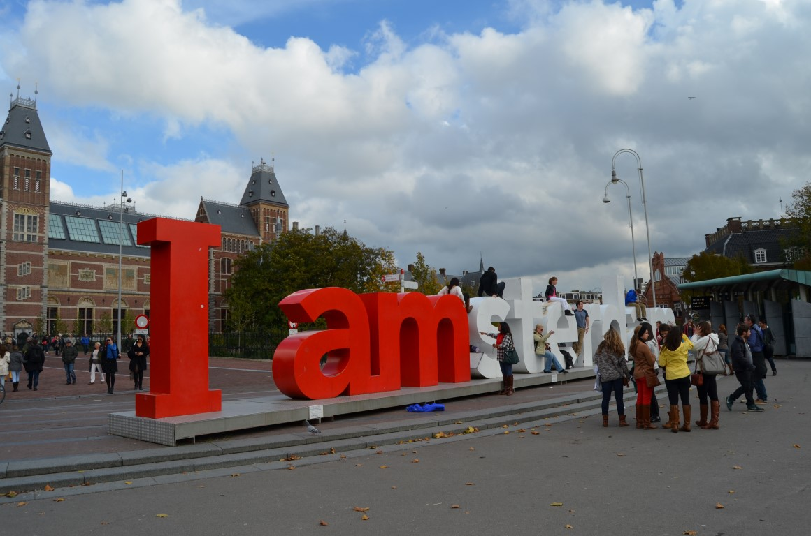 Amsterdam Seyahat Rehberi amsterdam seyahat rehberi Amsterdam Seyahat Rehberi amsterdam 05