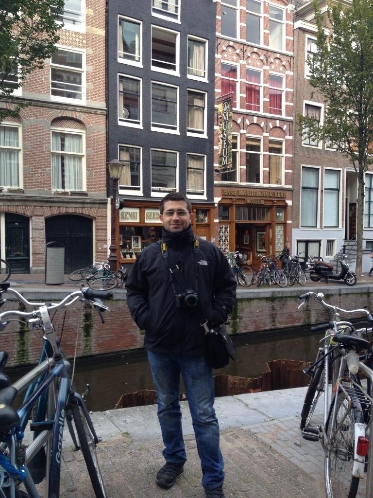 Amsterdam Seyahat Rehberi amsterdam seyahat rehberi Amsterdam Seyahat Rehberi amsterdam 06
