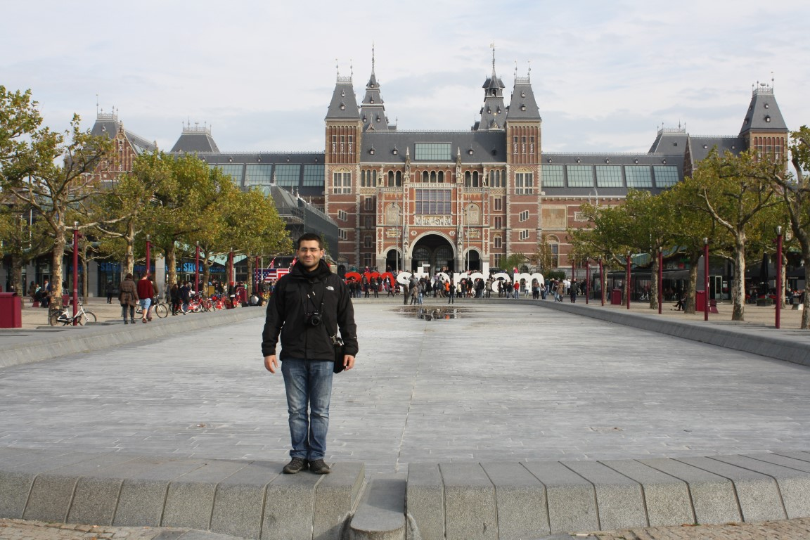 amsterdam seyahat rehberi Amsterdam Seyahat Rehberi amsterdam 08