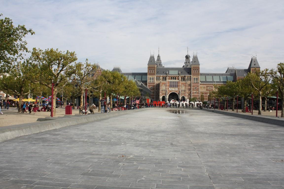 amsterdam seyahat rehberi Amsterdam Seyahat Rehberi amsterdam 09