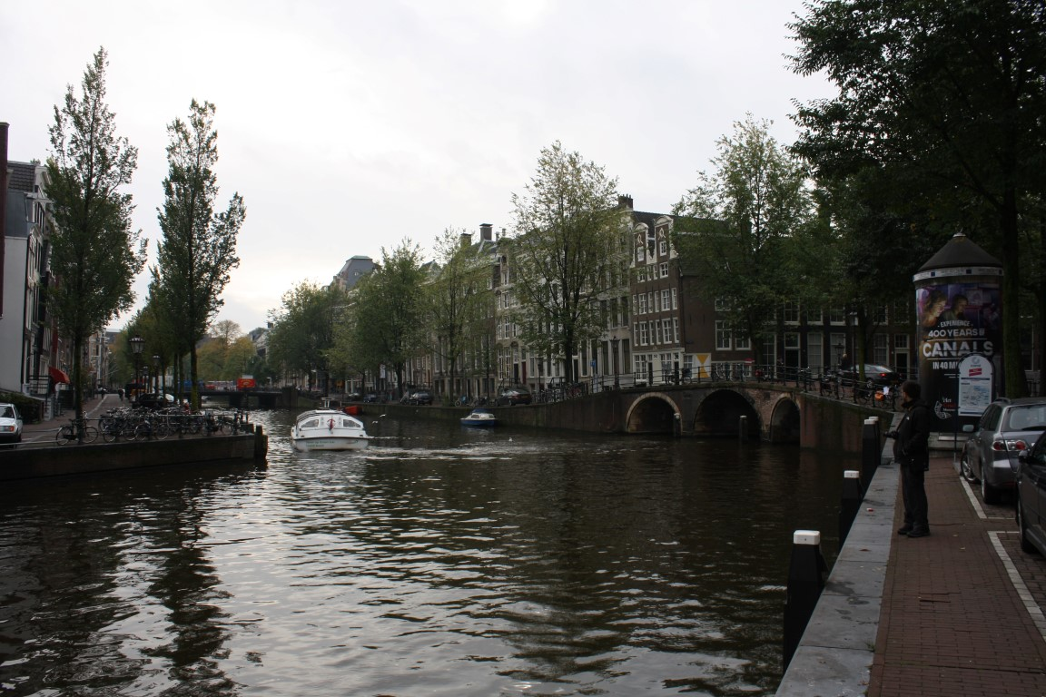 amsterdam seyahat rehberi Amsterdam Seyahat Rehberi amsterdam 12
