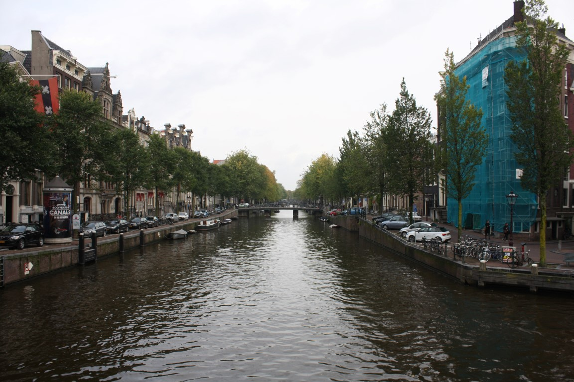 amsterdam seyahat rehberi Amsterdam Seyahat Rehberi amsterdam 13