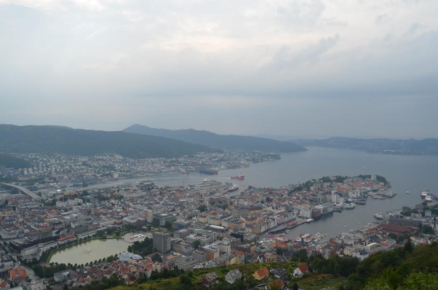bergen seyahat rehberi bergen seyahat rehberi Bergen Seyahat Rehberi bergen 09