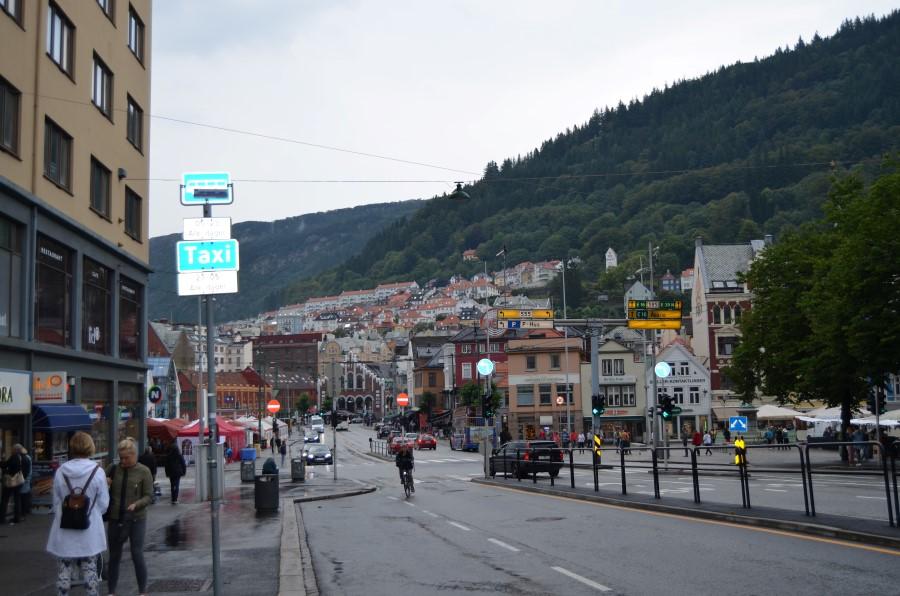 bergen seyahat rehberi bergen seyahat rehberi Bergen Seyahat Rehberi bergen 12