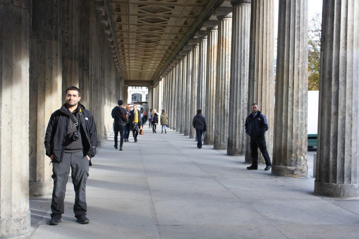Berlin Seyahat Rehberi berlin seyahat rehberi Berlin Seyahat Rehberi berlin 01