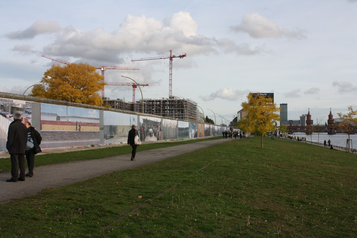 Berlin Seyahat Rehberi berlin seyahat rehberi Berlin Seyahat Rehberi berlin 07