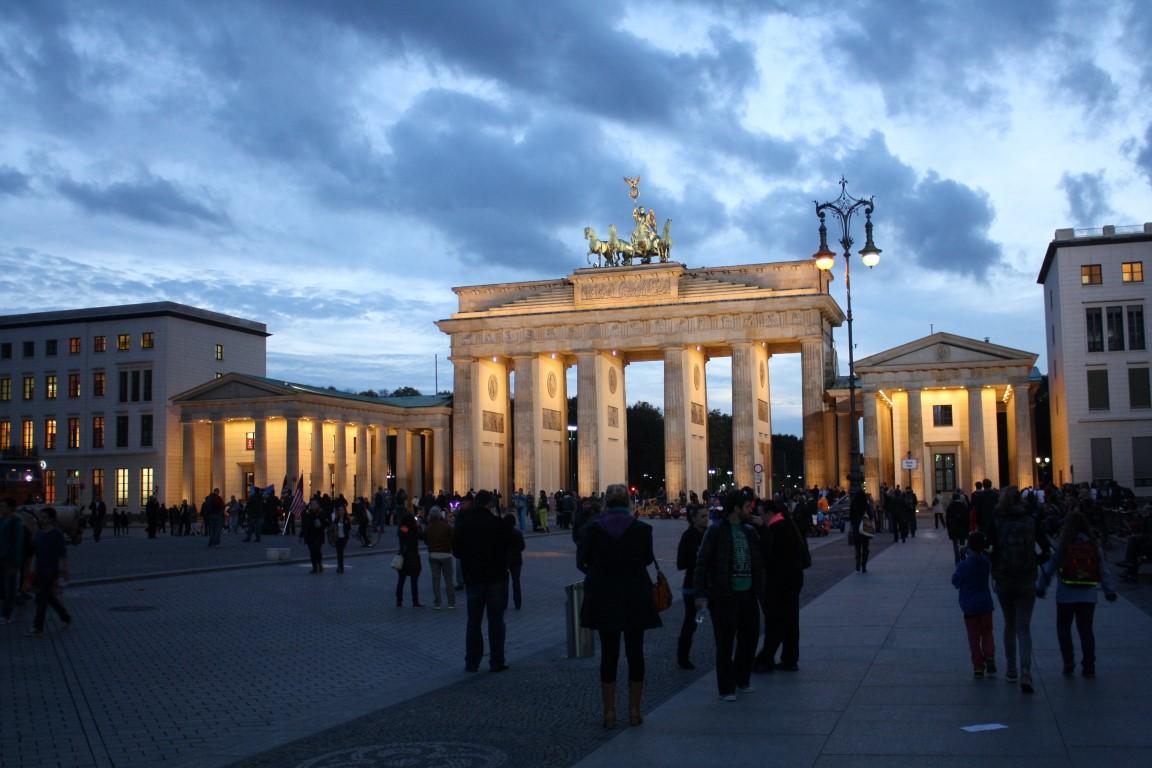 Berlin Seyahat Rehberi berlin seyahat rehberi Berlin Seyahat Rehberi berlin 09