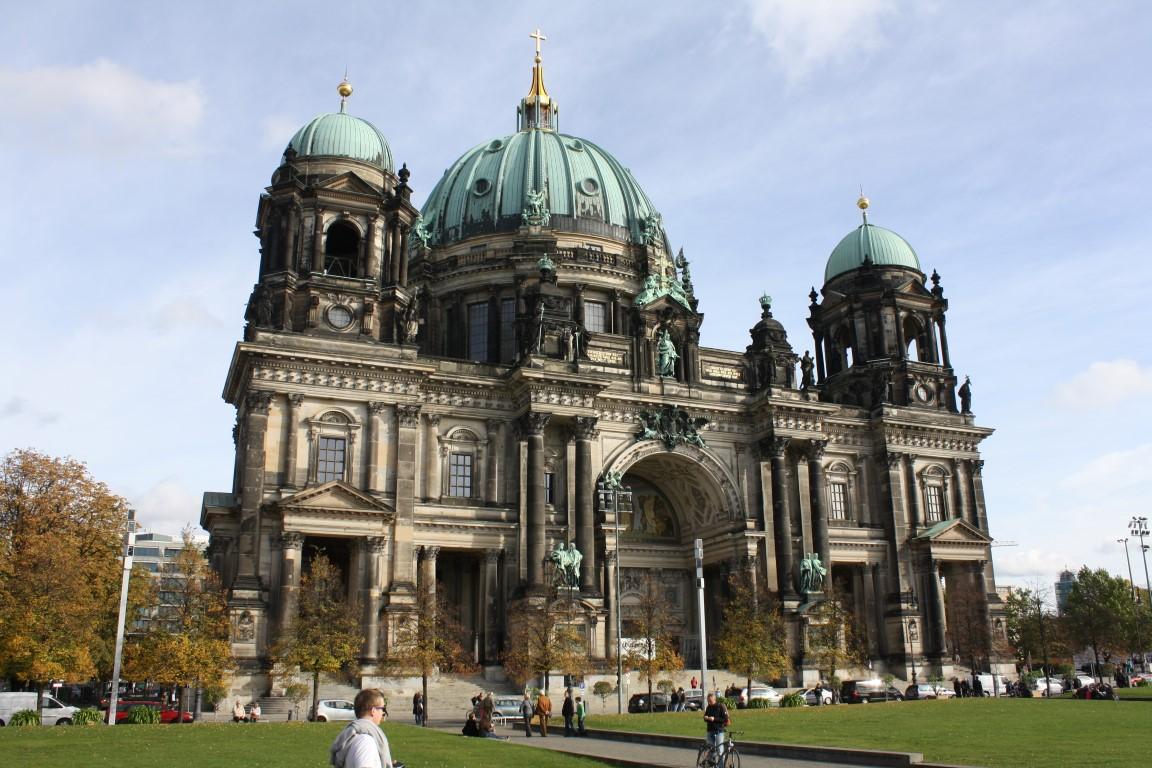 Berlin Seyahat Rehberi berlin seyahat rehberi Berlin Seyahat Rehberi berlin 10
