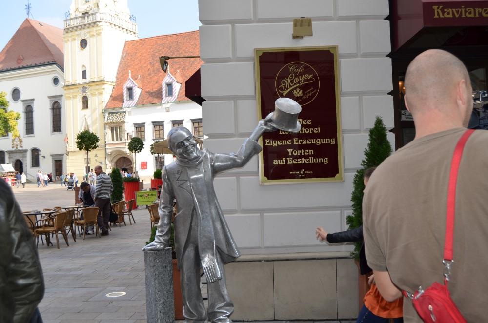 bratislava seyahat rehberi bratislava seyahat rehberi Bratislava Seyahat Rehberi bratislava 08