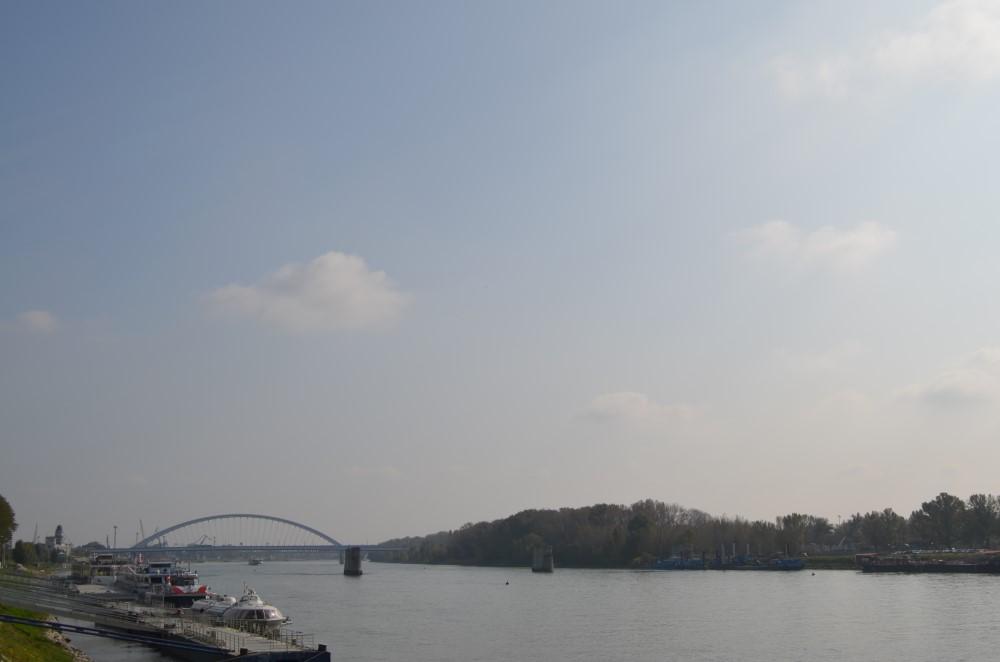 bratislava seyahat rehberi bratislava seyahat rehberi Bratislava Seyahat Rehberi bratislava 10