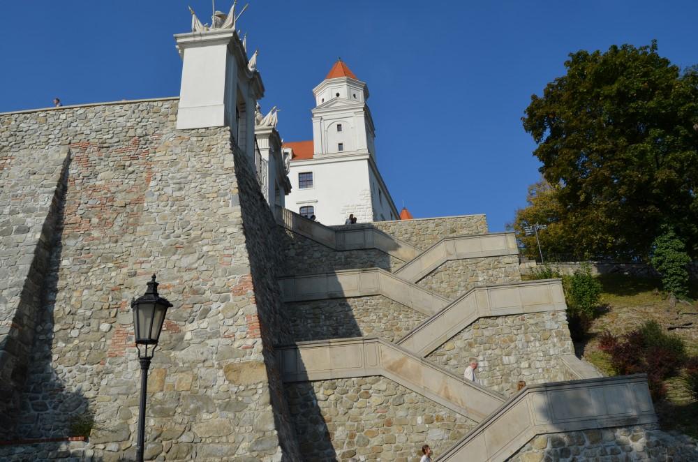 bratislava seyahat rehberi bratislava seyahat rehberi Bratislava Seyahat Rehberi bratislava 12