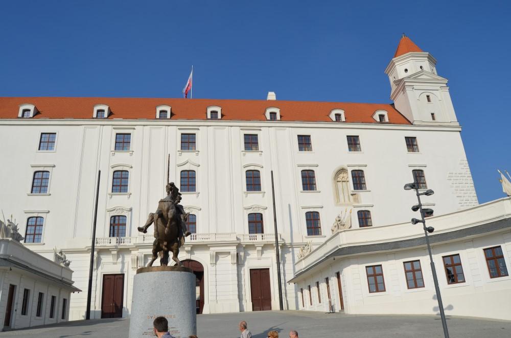 bratislava seyahat rehberi bratislava seyahat rehberi Bratislava Seyahat Rehberi bratislava 13