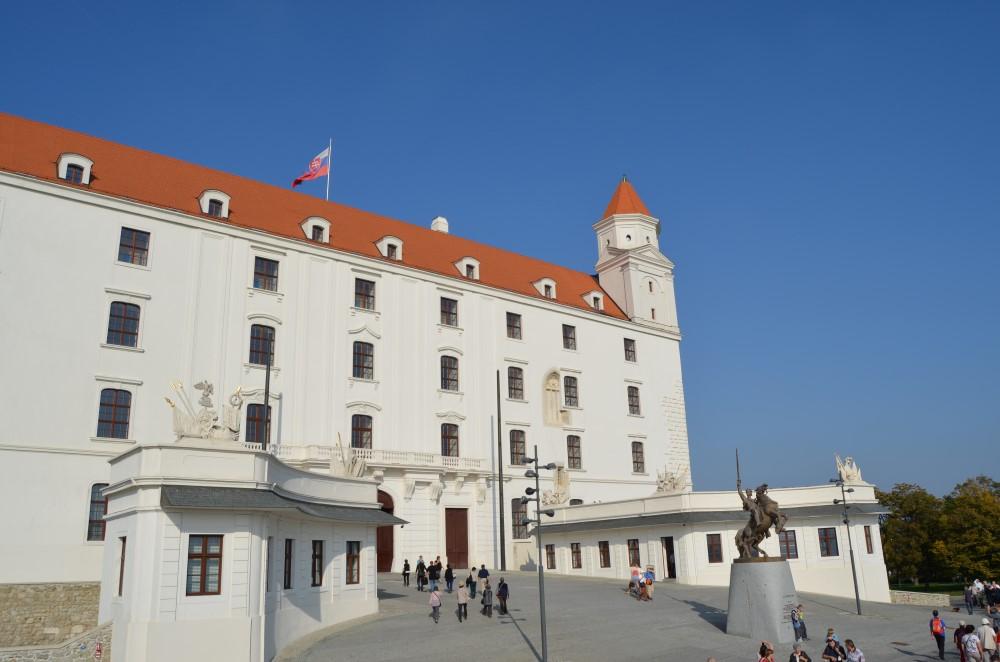 bratislava seyahat rehberi bratislava seyahat rehberi Bratislava Seyahat Rehberi bratislava 14