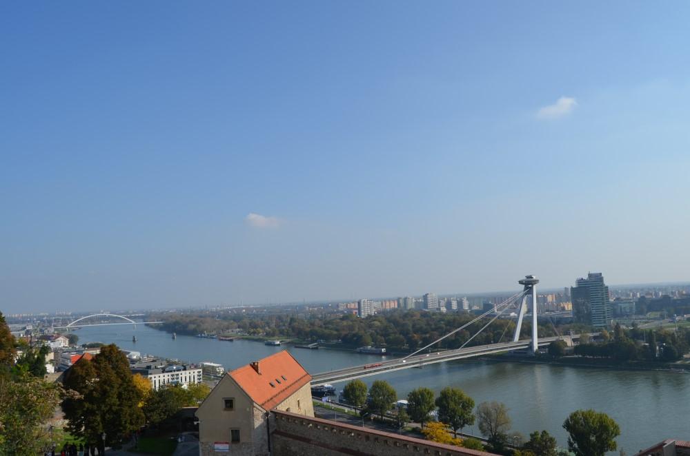 bratislava seyahat rehberi bratislava seyahat rehberi Bratislava Seyahat Rehberi bratislava 15