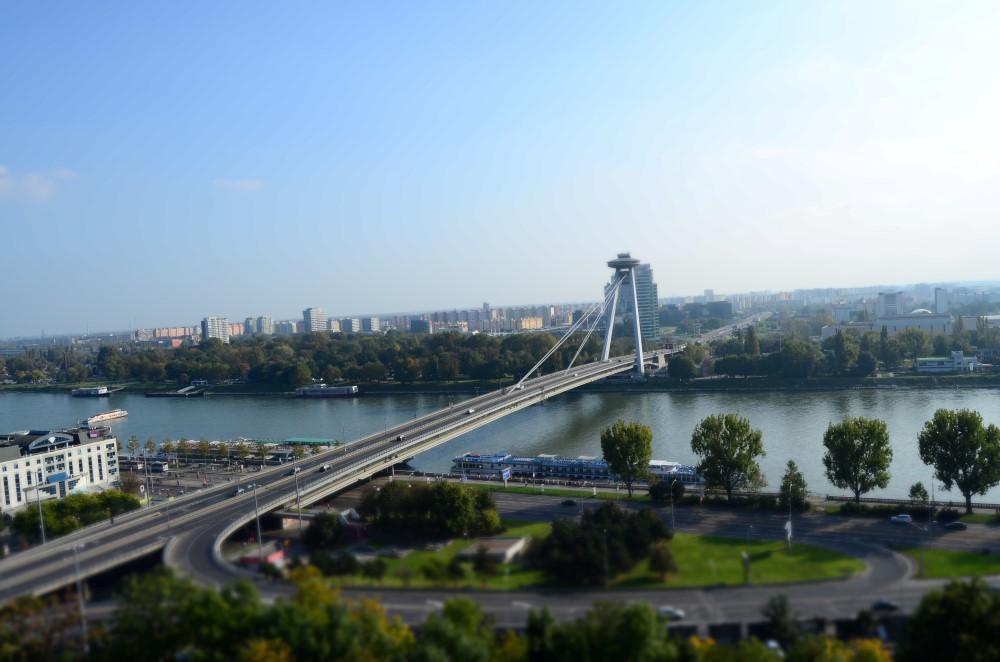bratislava seyahat rehberi bratislava seyahat rehberi Bratislava Seyahat Rehberi bratislava 16