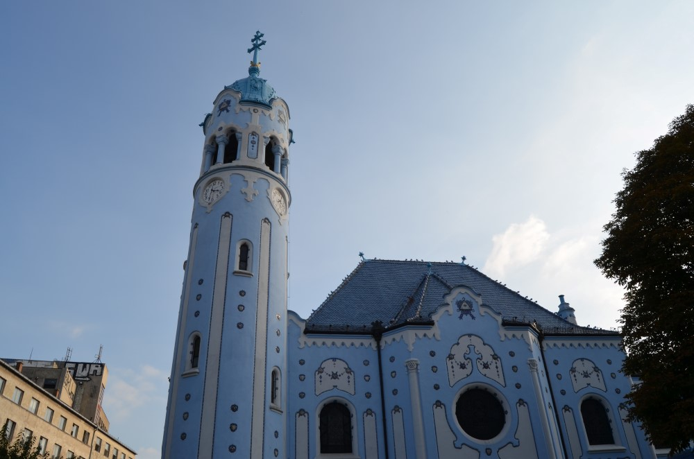 bratislava seyahat rehberi bratislava seyahat rehberi Bratislava Seyahat Rehberi bratislava 19