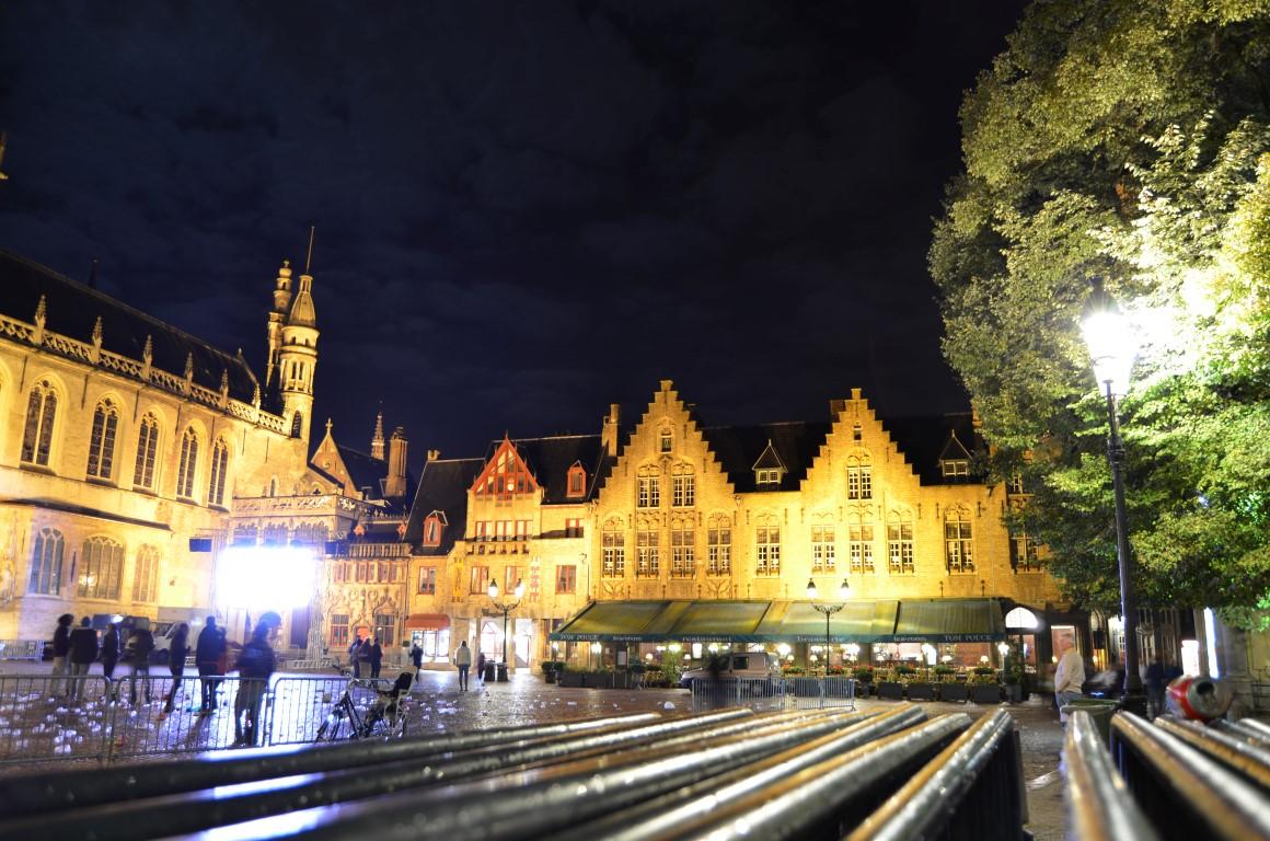 Brugge Seyahat Rehberi brugge seyahat rehberi Brugge Seyahat Rehberi brugge 01