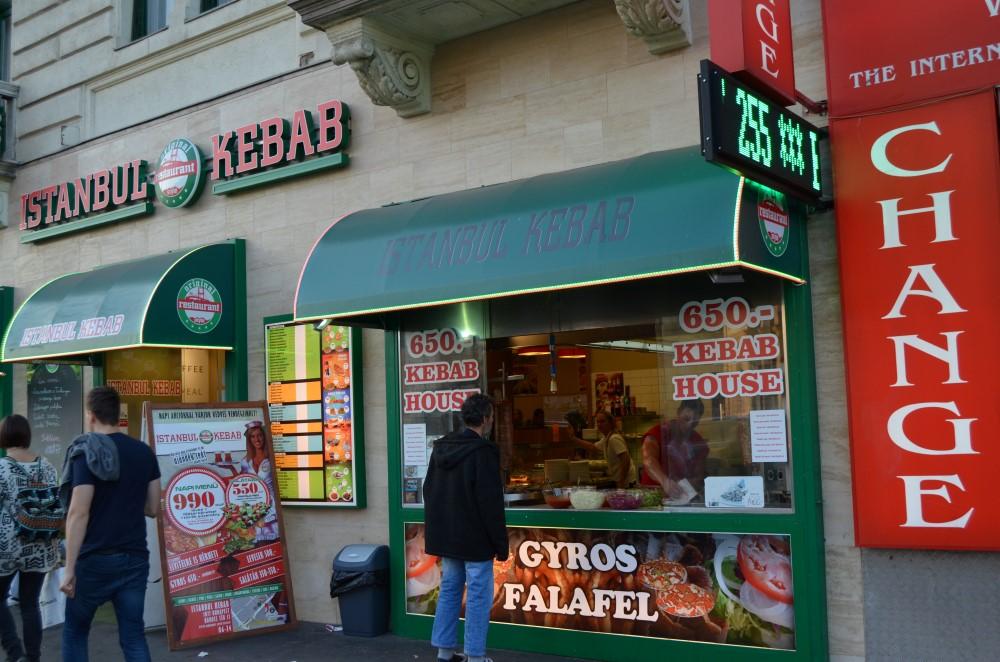 Budapeşte seyahat rehberi budapeşte seyahat rehberi Budapeşte Seyahat Rehberi budapeste 03