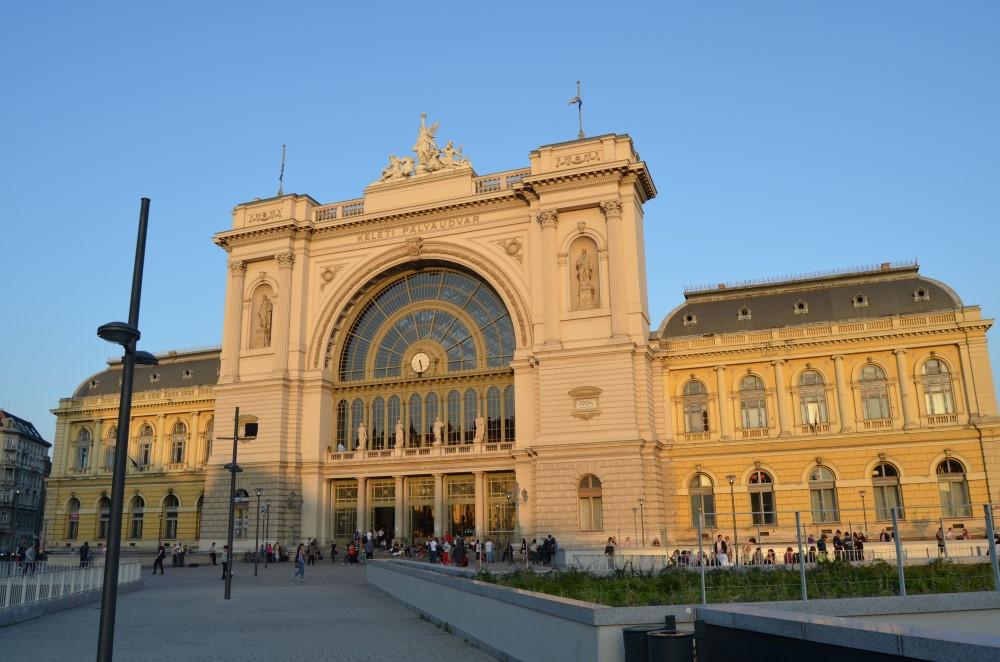 Budapeşte seyahat rehberi budapeşte seyahat rehberi Budapeşte Seyahat Rehberi budapeste 04