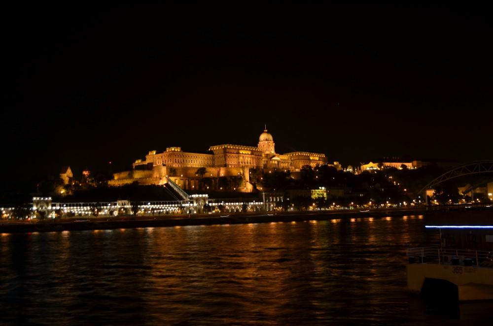 budapeşte seyahat rehberi budapeşte seyahat rehberi Budapeşte Seyahat Rehberi budapeste 10