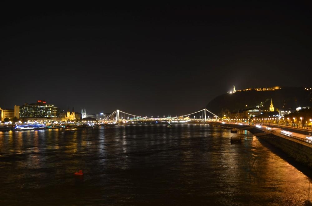Budapeşte seyahat rehberi budapeşte seyahat rehberi Budapeşte Seyahat Rehberi budapeste 11