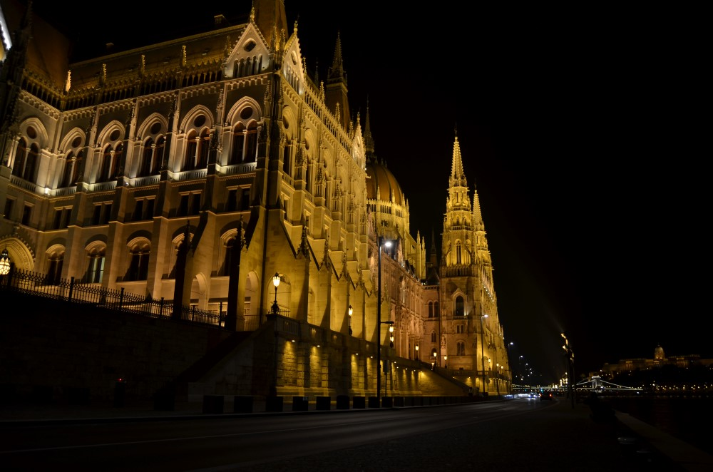 budapeşte seyahat rehberi budapeşte seyahat rehberi Budapeşte Seyahat Rehberi budapeste 12
