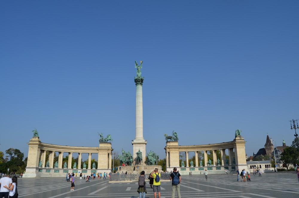 budapeşte seyahat rehberi budapeşte seyahat rehberi Budapeşte Seyahat Rehberi budapeste 13