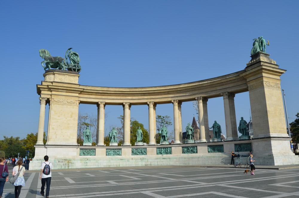 budapeşte seyahat rehberi budapeşte seyahat rehberi Budapeşte Seyahat Rehberi budapeste 14