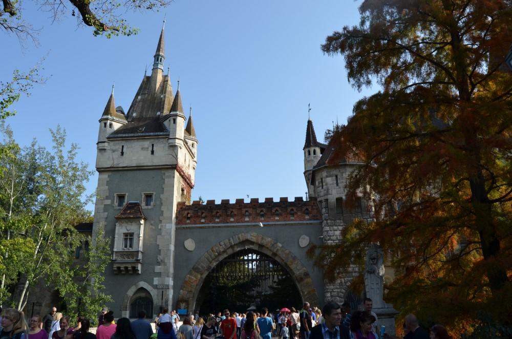 Budapeşte seyahat rehberi budapeşte seyahat rehberi Budapeşte Seyahat Rehberi budapeste 16