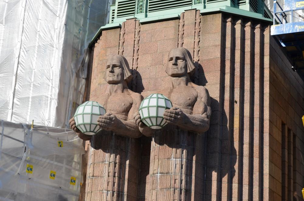 helsinki seyahat rehberi helsinki seyahat rehberi Helsinki Seyahat Rehberi helsinki 01