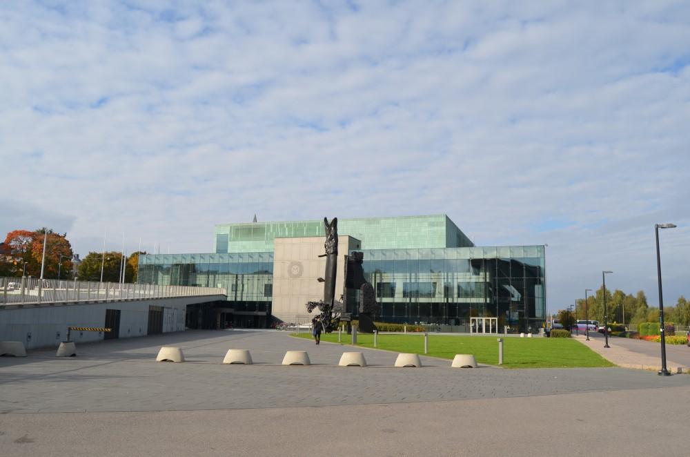 helsinki seyahat rehberi helsinki seyahat rehberi Helsinki Seyahat Rehberi helsinki 02