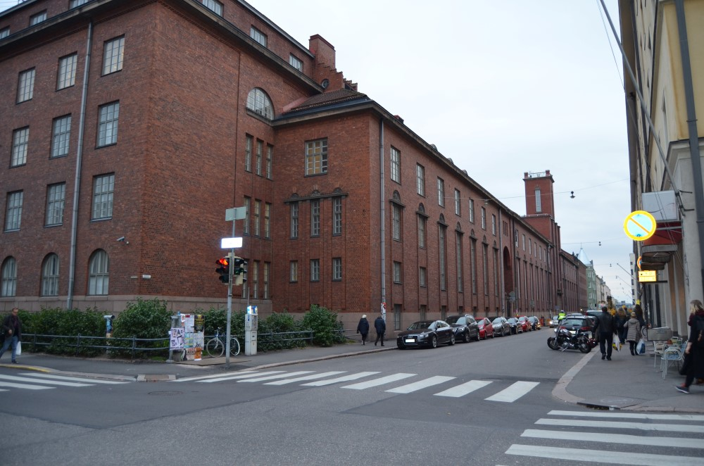 helsinki seyahat rehberi helsinki seyahat rehberi Helsinki Seyahat Rehberi helsinki 08