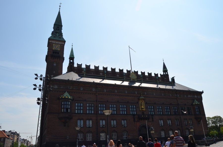 kopenhag seyahat rehberi kopenhag seyahat rehberi Kopenhag Seyahat Rehberi kopenhag 06