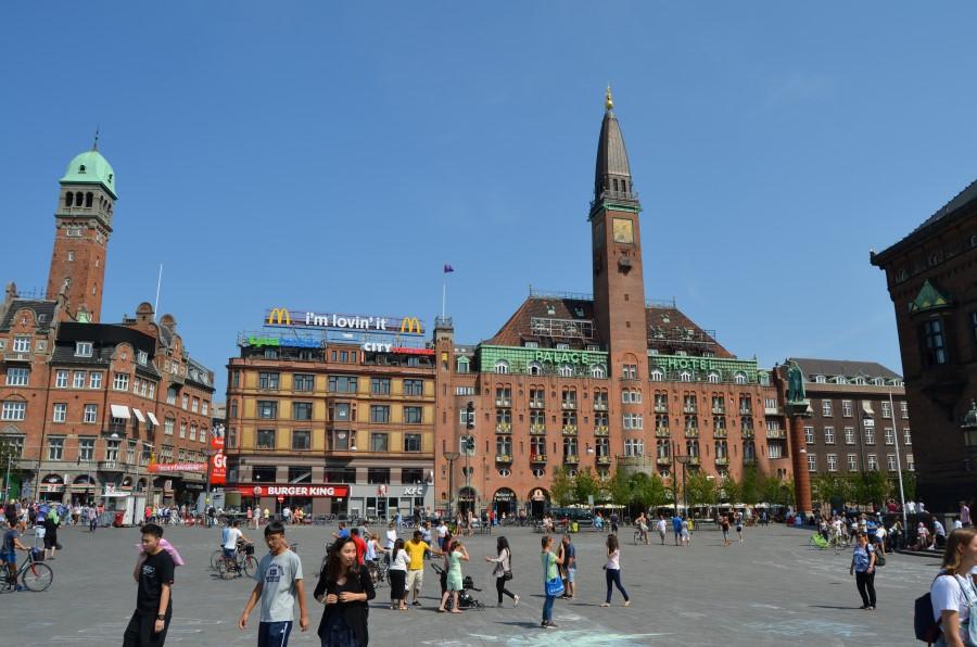 kopenhag seyahat rehberi kopenhag seyahat rehberi Kopenhag Seyahat Rehberi kopenhag 09