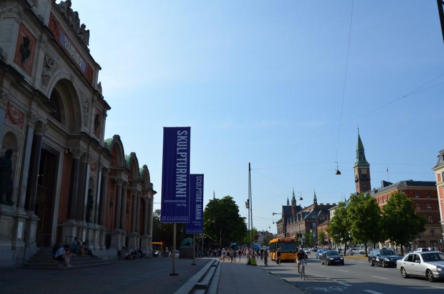 kopenhag seyahat rehberi kopenhag seyahat rehberi Kopenhag Seyahat Rehberi kopenhag 10