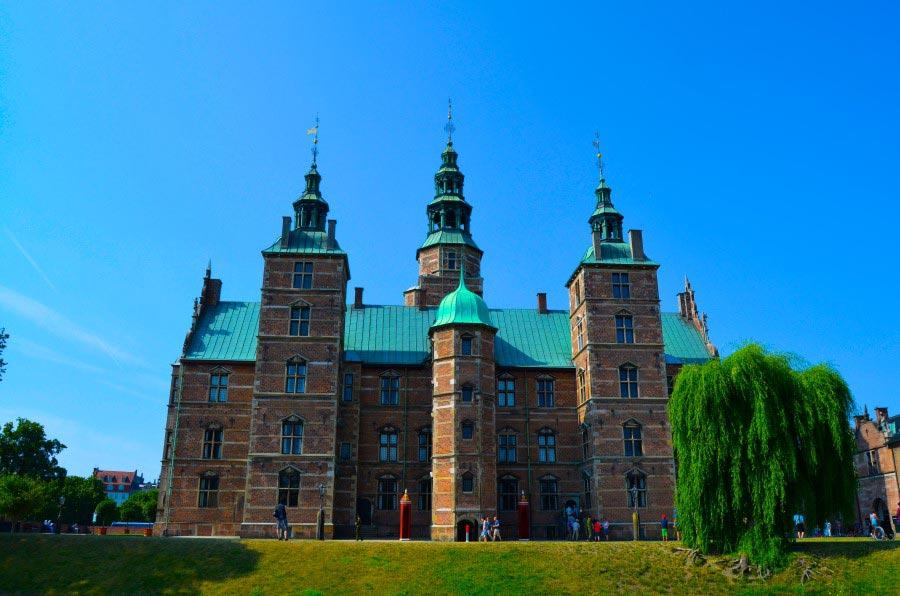 kopenhag seyahat rehberi kopenhag seyahat rehberi Kopenhag Seyahat Rehberi kopenhag 13