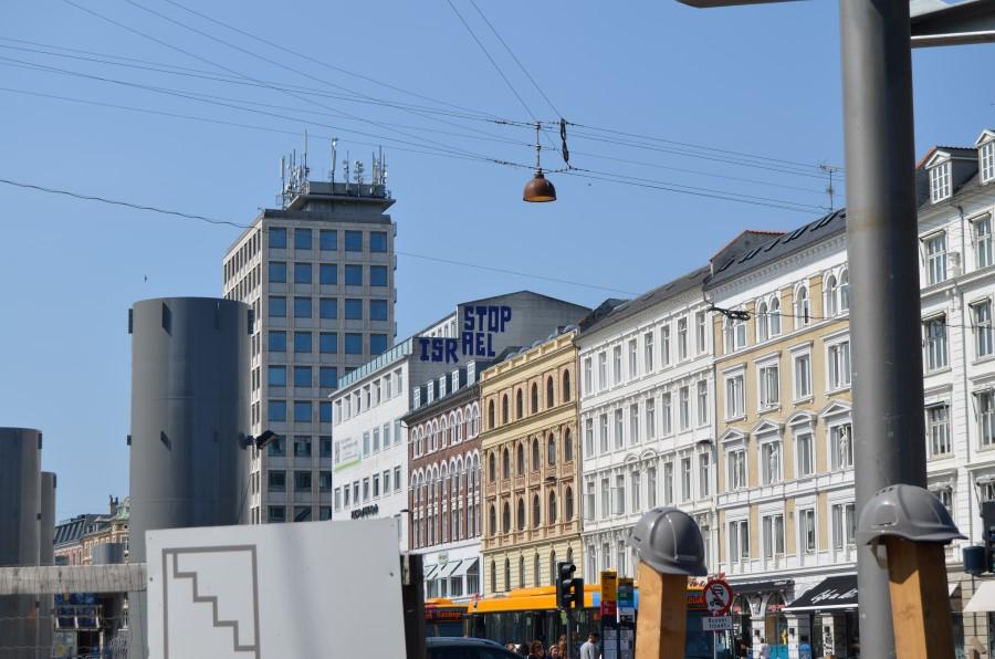 kopenhag seyahat rehberi kopenhag seyahat rehberi Kopenhag Seyahat Rehberi kopenhag 15