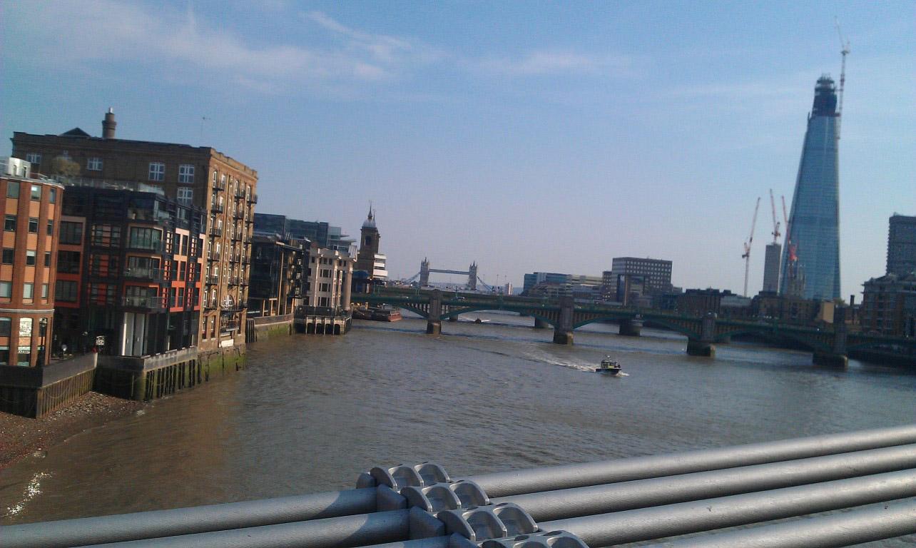 Londra seyahat rehberi londra seyahat rehberi Londra Seyahat Rehberi londra 06