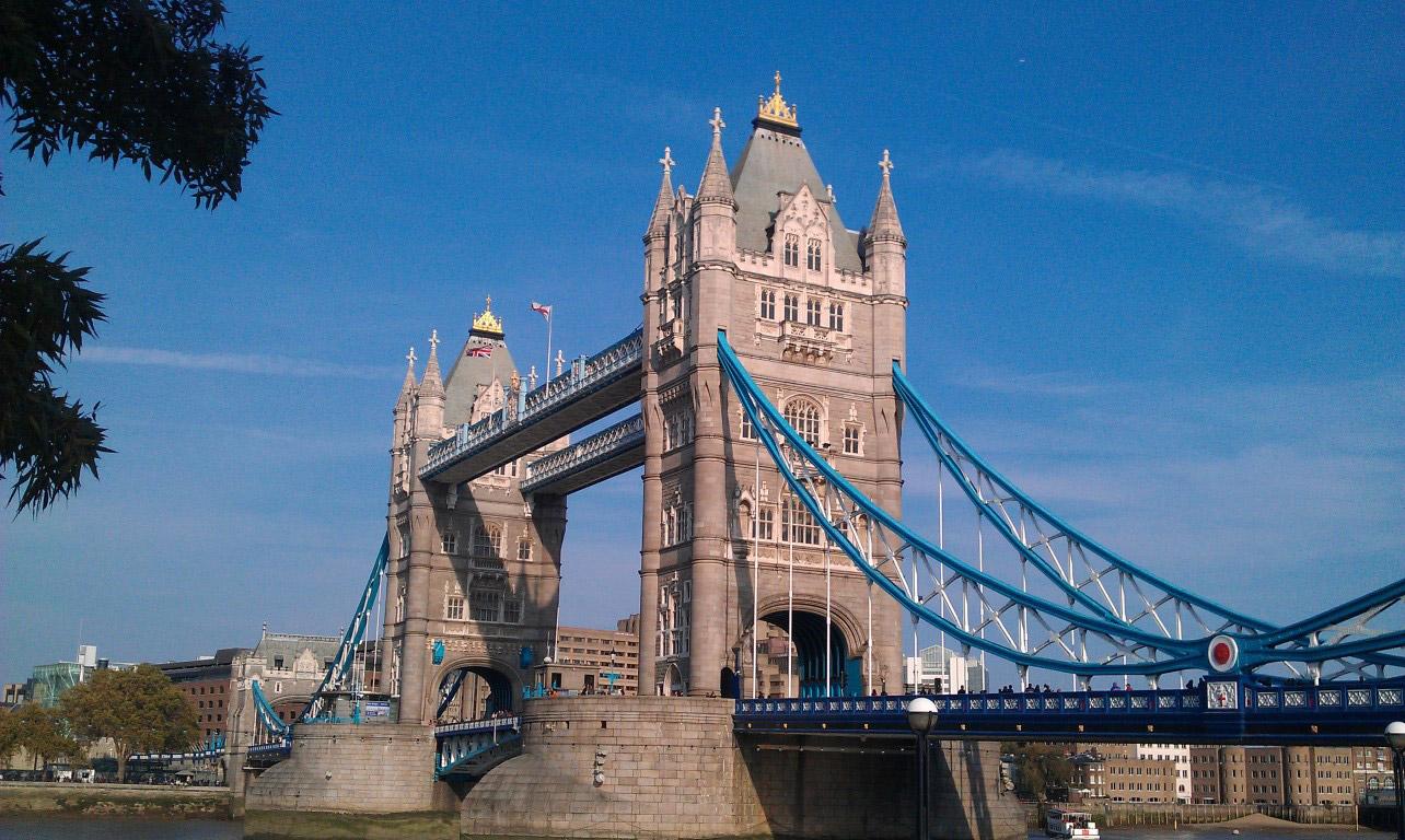 Londra seyahat rehberi londra seyahat rehberi Londra Seyahat Rehberi londra 08