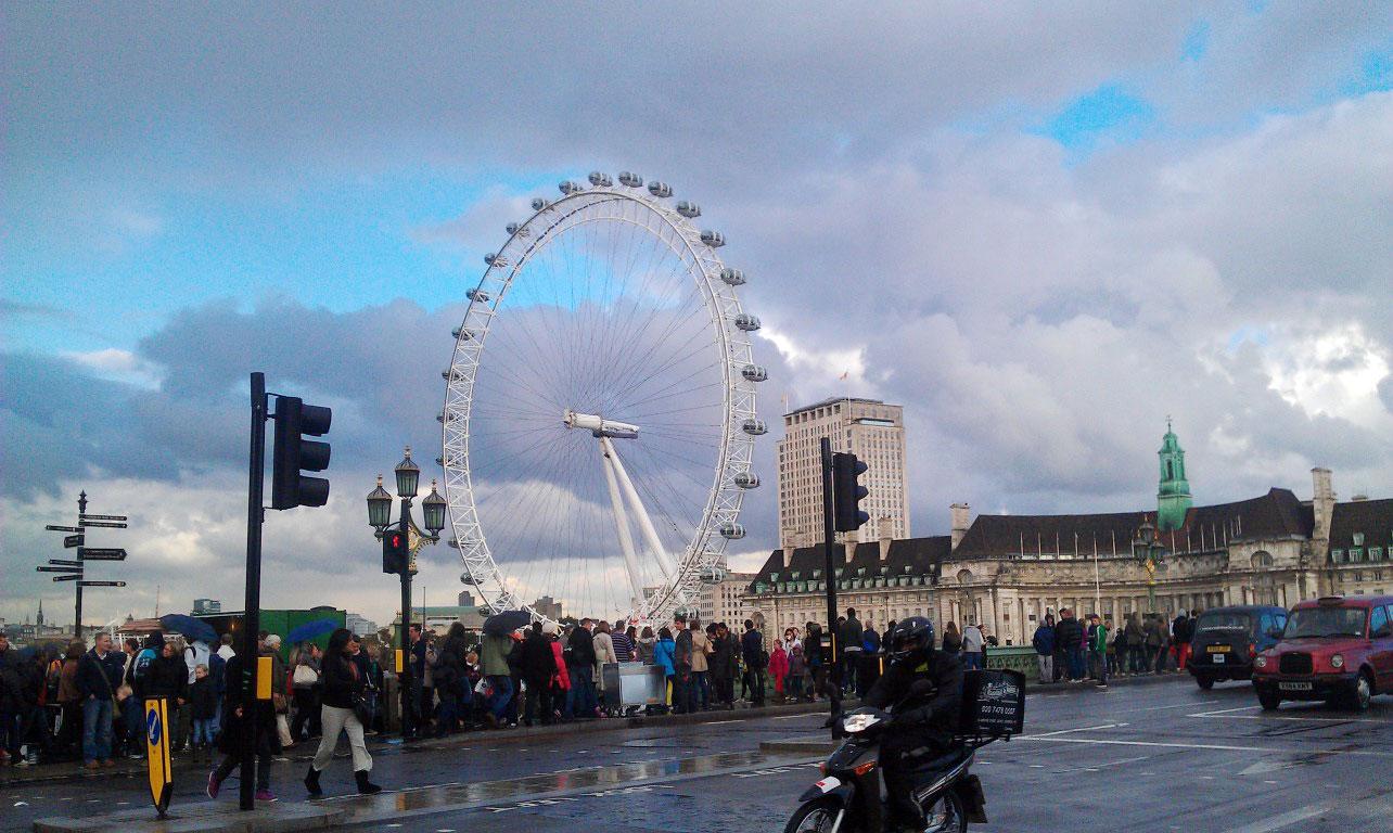 Londra seyahat rehberi londra seyahat rehberi Londra Seyahat Rehberi londra 12