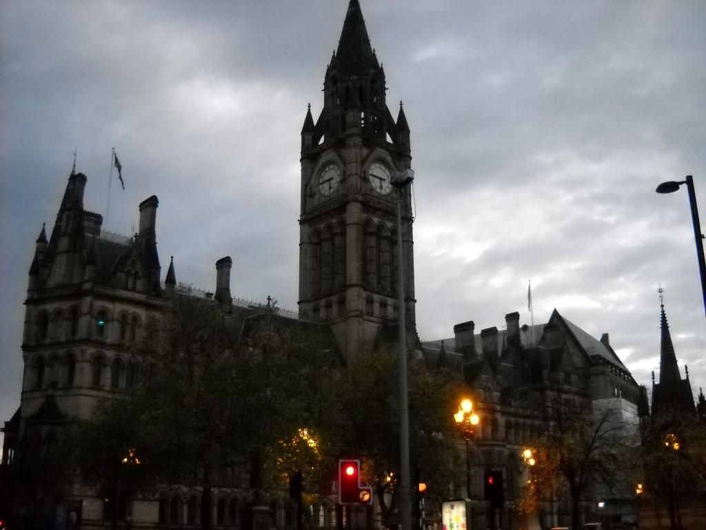 Manchester Seyahat Rehberi manchester seyahat rehberi Manchester Seyahat Rehberi manchester 02