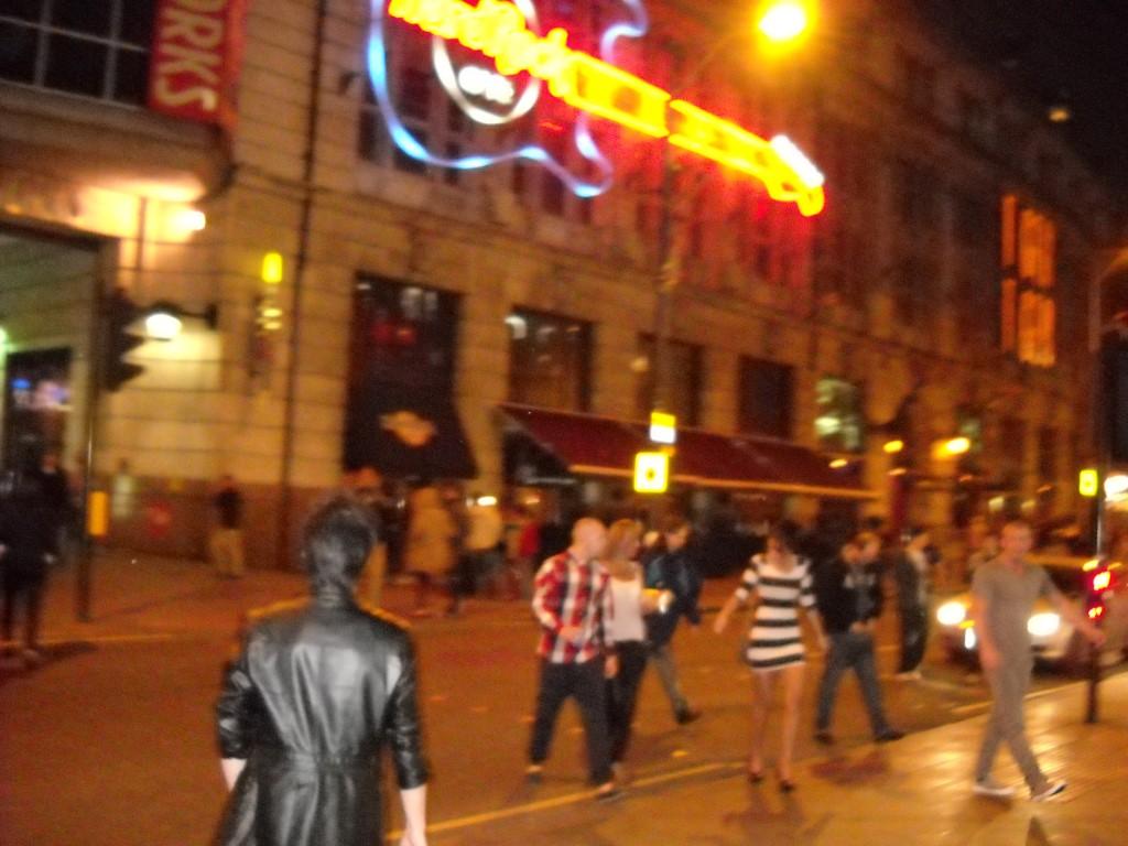 Manchester manchester seyahat rehberi Manchester Seyahat Rehberi manchester 03