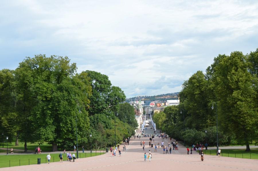 oslo seyahat rehberi oslo seyahat rehberi Oslo Seyahat Rehberi oslo 10
