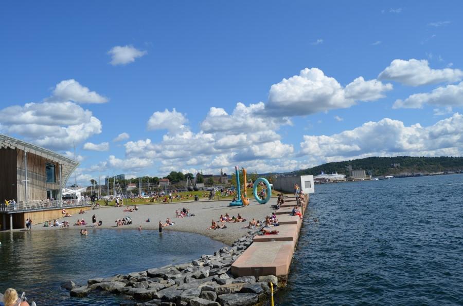 oslo seyahat rehberi oslo seyahat rehberi Oslo Seyahat Rehberi oslo 18