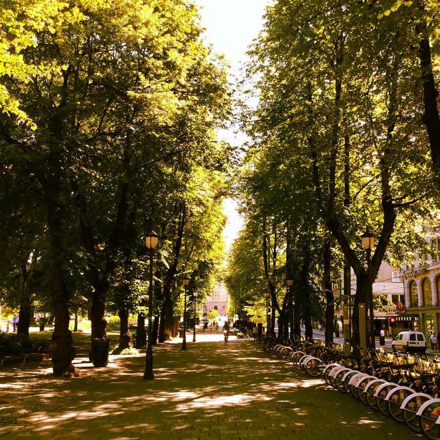 oslo seyahat rehberi oslo seyahat rehberi Oslo Seyahat Rehberi oslo 27