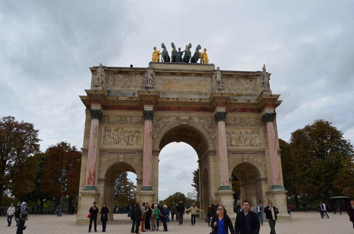 Place du Carrousel paris seyahat rehberi Paris Seyahat Rehberi paris 09