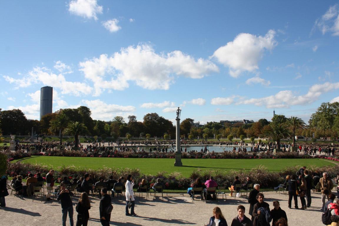 Paris seyahat rehberi paris seyahat rehberi Paris Seyahat Rehberi paris 12