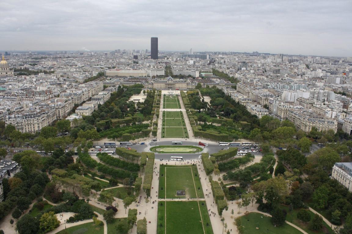 Paris seyahat rehberi paris seyahat rehberi Paris Seyahat Rehberi paris 13